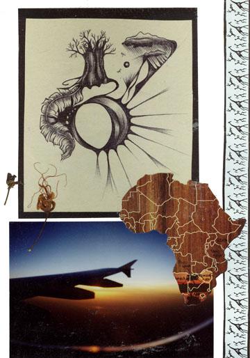 africascan