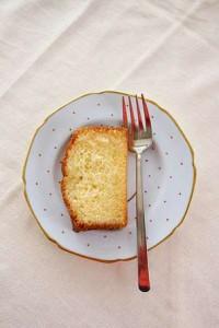 caroline1f1-lemon-syrup-cake