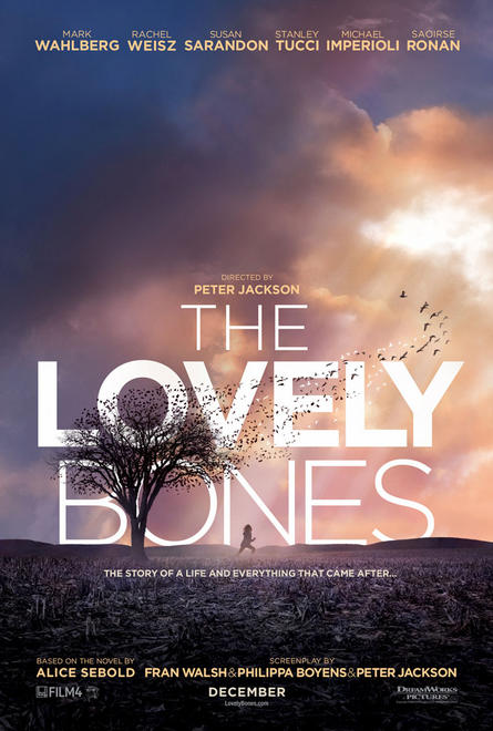 the-lovely-bones-movie-poster-peter-jackson