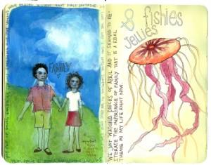 family-jellies