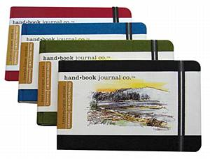 handbook-journal-landscape1
