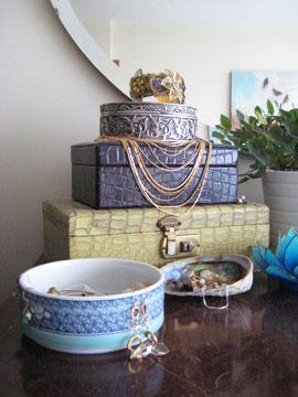 kate-jewellery