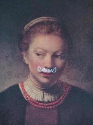 rembrandt-revisited