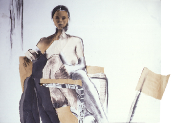 collage-life-drawing