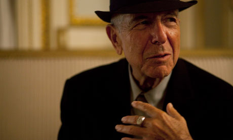 leonard-cohen-in-paris-ja-007